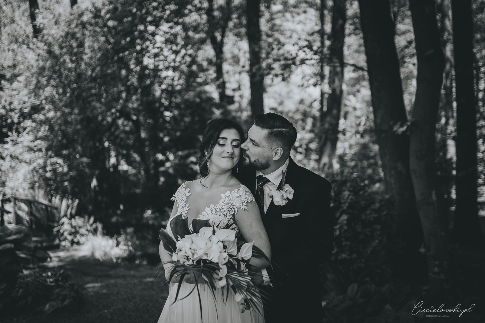 Ania i Tomek_027
