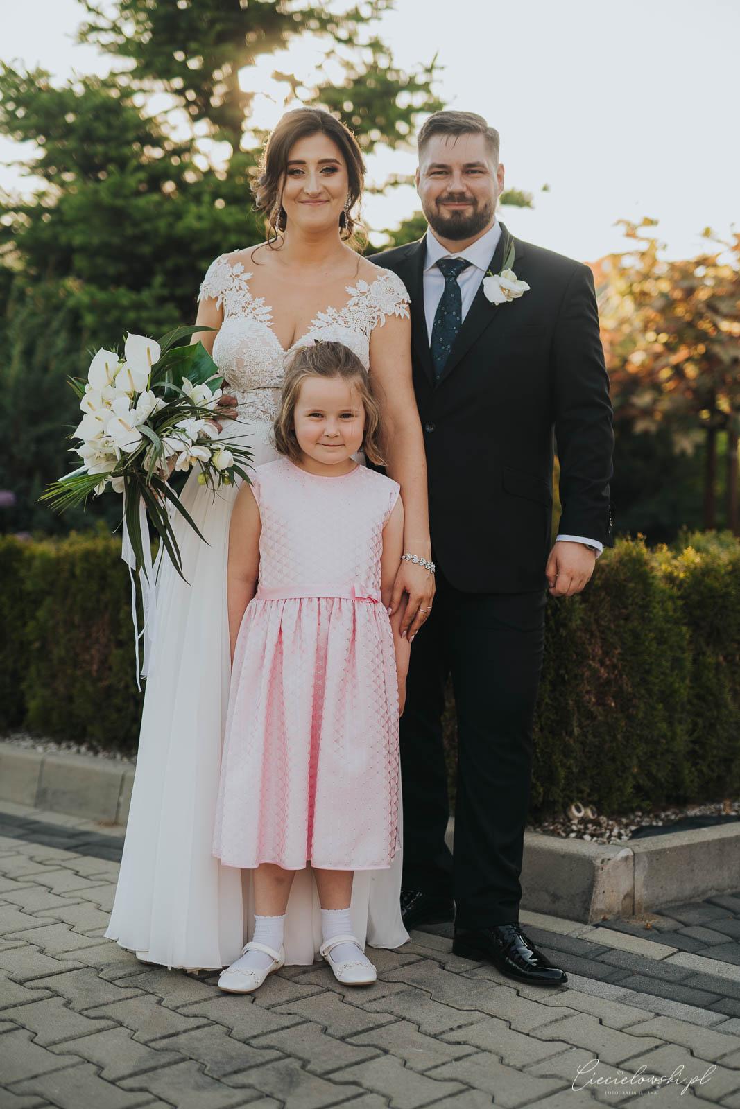 Ania i Tomek_028