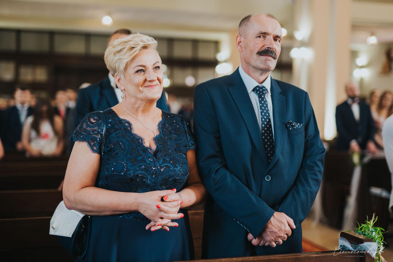 Ania i Tomek_037