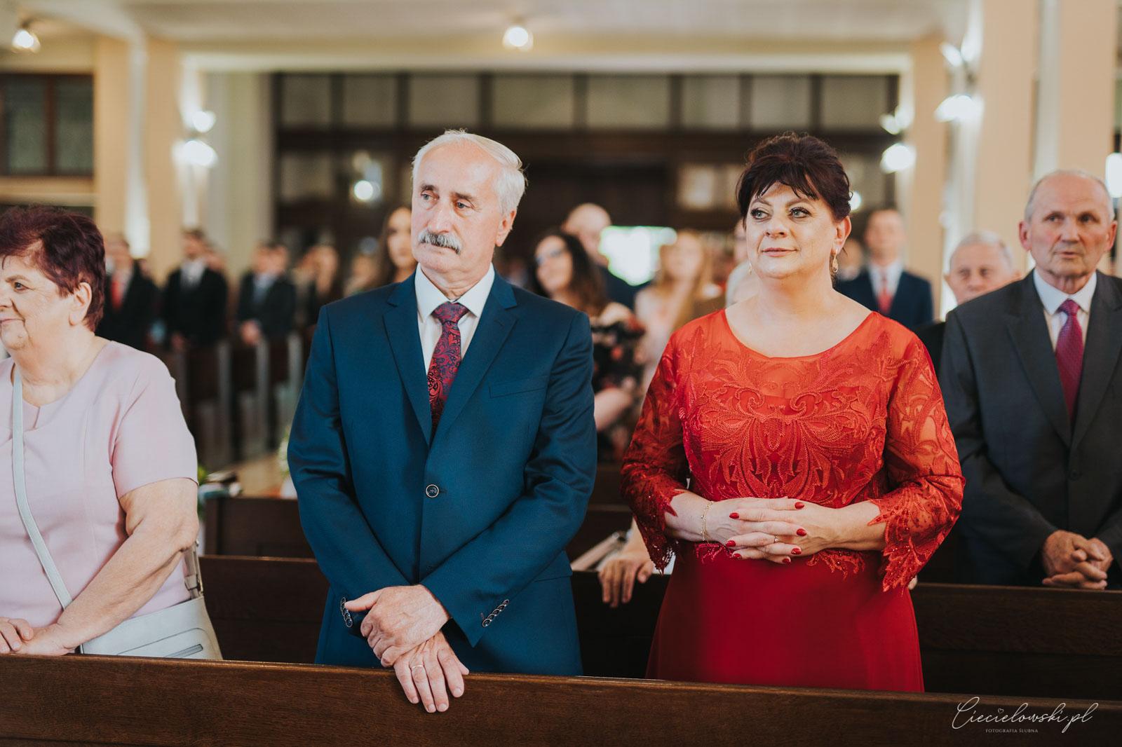 Ania i Tomek_038