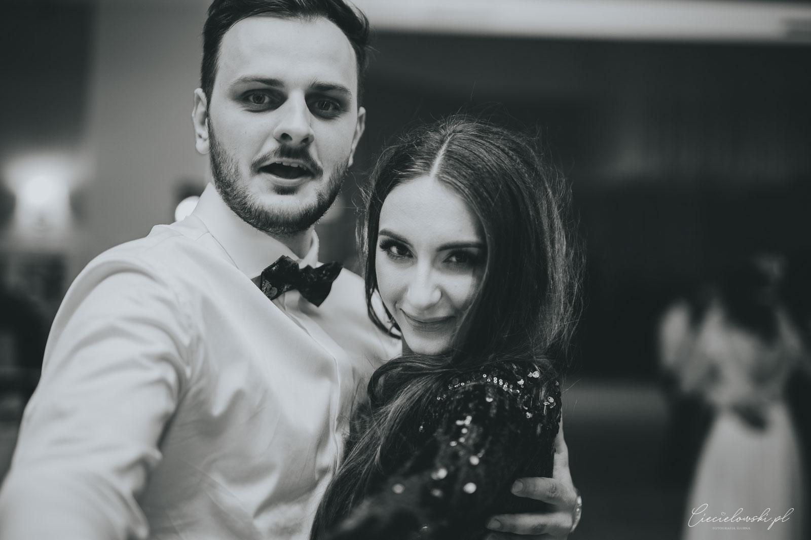 Ania i Tomek_117