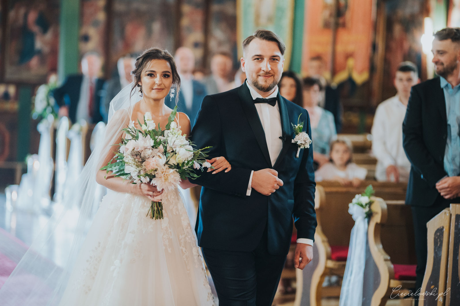 Kinga i Marcin_171