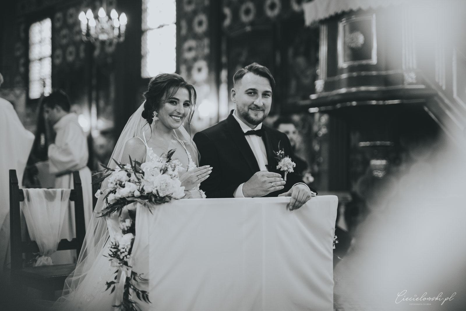 Kinga i Marcin_236