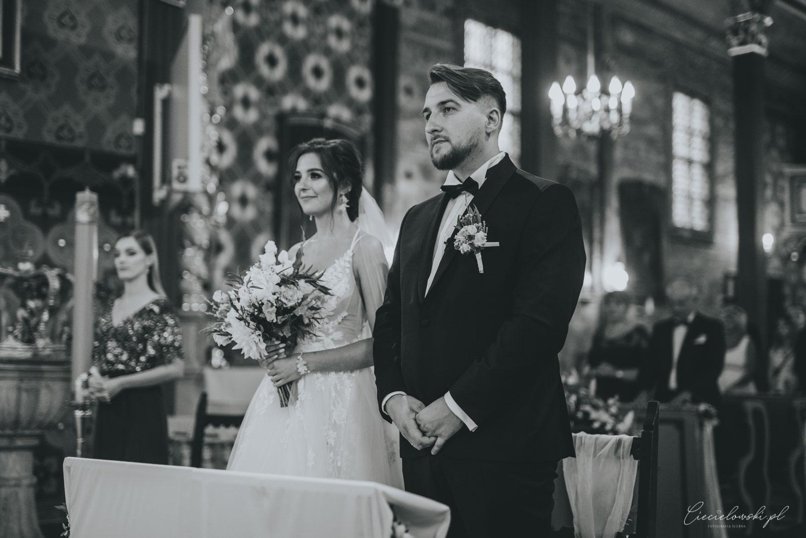 Kinga i Marcin_240